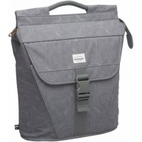 New Looxs Shopper Eclypse - Livio Grey