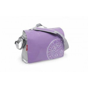 New Looxs Postino Office 029 Purple Silver